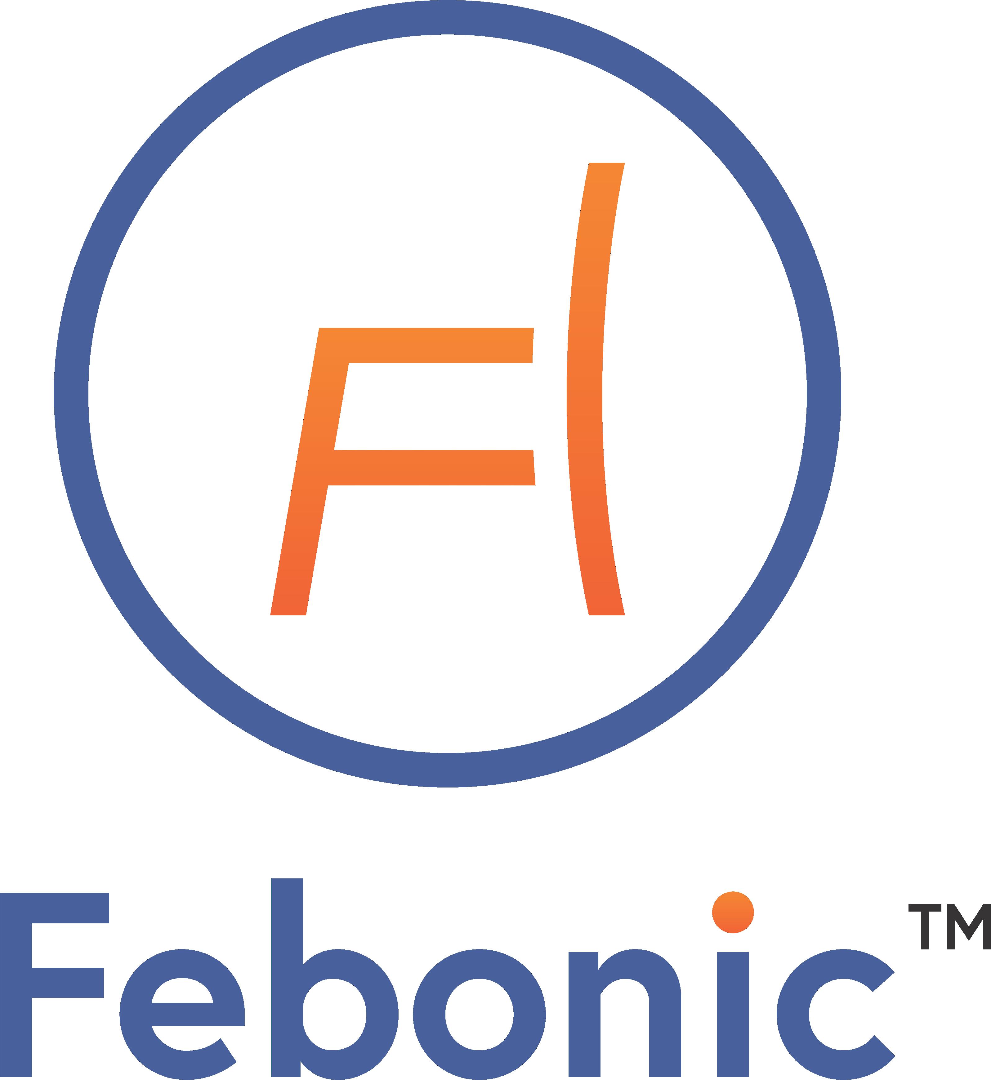 Febonics