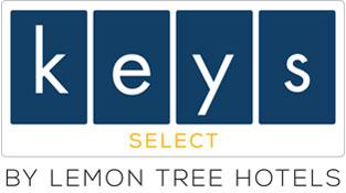 Keys Select