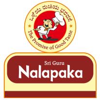 Nalapaka