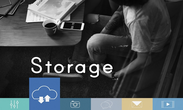 4 Reasons Why Digital Backups is Critical For Your Business?