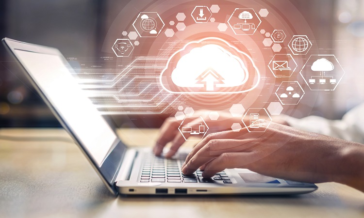 4 Ways How IT businesses Can Take Advantage of Cloud Computation