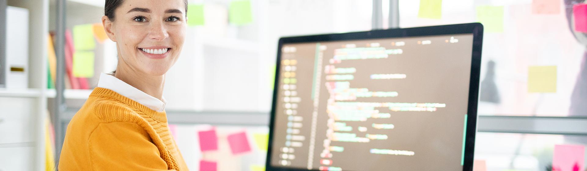 IT Desktop Support Services